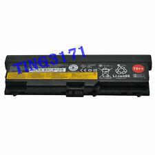 70++ 45N1005 Genuine Battery For Lenovo ThinkPad L410 T410 T420 L420 T430 L520