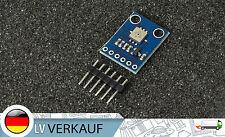 Luftdruck I2C Modul BMP085 GY-68 f. Arduino Raspberry PI Multiwii, Prototyping