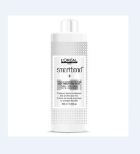 L'OREAL Expert Professionnel SMARTBOND Small Shampoo Step3-Conditioner