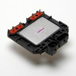 Ignition Control Module Delphi GN10097 for Chevy S10 GMC Sonoma Isuzu Pontiac