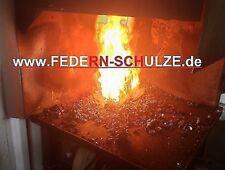 FEDER MULTICAR M22   Einzelanfertigung  / Nachbau  HINTERACHSE