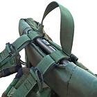 Внешний вид - OV Innovations ALICE Pack Frame Carry Handle - Fits Medium or Large Rucksack