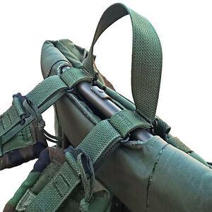 OV Innovations ALICE Pack Frame Carry Handle - Fits Medium or Large Rucksack
