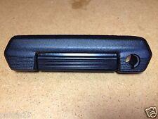 Front Door Exterior Handle LH BLACK!! 2101-6105177 Lada Niva 2101 2102 2103 2106