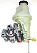 Power Steering Pump fits 2000-2004 Dodge Dakota Durango  ARC REMANUFACTURING INC