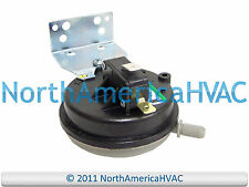 OEM Rheem Ruud Weather King Furnace Vacuum Air Pressure Switch 42-24194-02 0.30""
