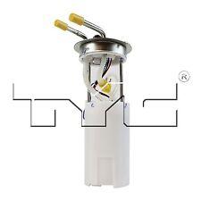 TYC 150060 Fuel Pump Module Assy