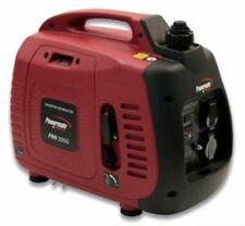 PRAMAC Powermate PMi 2000 Generatore di Corrente ad Inverter