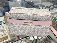 Michael Kors Luxury Crossbody Bag