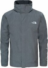 6eb090c33 The North Face Jacket Mens Medium in Men's Camping & Hiking Jackets ...