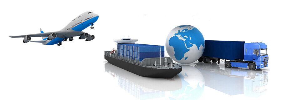 ExportWarehouse
