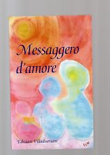 messaggero d'amore - mamma federica - - augustvdtrtesx