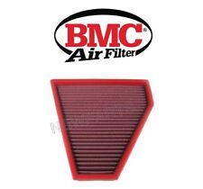 NEW BMW E82 E88 E90 E91 E92 E93 128i 3-Series Air Filter BMC Lifetime FB730/20