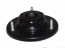 Anchor 704902 Rear Strut Mount