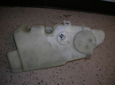 Mercedes Benz Windshield Washer Resevoir / Tank 1268690520 126 BODY