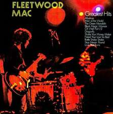 FLEETWOOD MAC / GREATEST HITS * NEW & SEALED 180g VINYL GATEFOLD-COVER LP * NEU