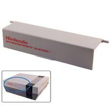 """New NES Flip Top Door Replacement """"Nintendo Entertainment System"""""""