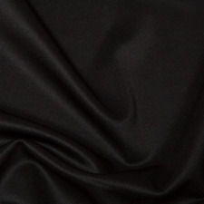 Scuba Fabric Stretch Jersey Bodycon Spandex Lyrca Material
