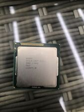 Intel Core i5-2310 Quad Core Processor LGA1155