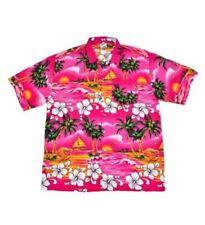 Ropa de hombre sin marca color principal rosa