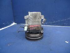 Klimakompressor Mazda 323 F/S (BJ), 626 GF/GW, Premacy CP