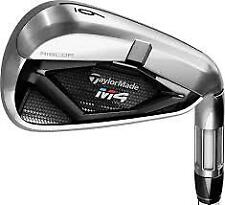 NEW TaylorMade M4 Single Irons & Wedge Heads *HEAD ONLY*