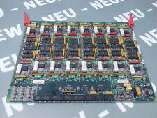 XMT420992 ACUSON XMT4 20992 / ASSY 20992 PC BOARD SIEMENS ACUSON NUOVO NUOVO