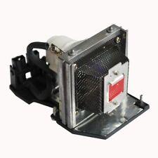 Alda PQ ORIGINALE Lampada proiettore/PROIETTORE per Toshiba tdp-t91u proiettore