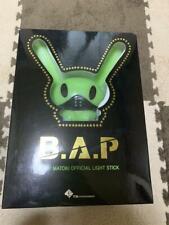 B.A.P MATOKI Official Light Stick With Original Box Pen Light Ver. 1 K-POP Japan