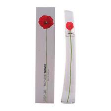 Perfumes de mujer perfumen KENZO flower