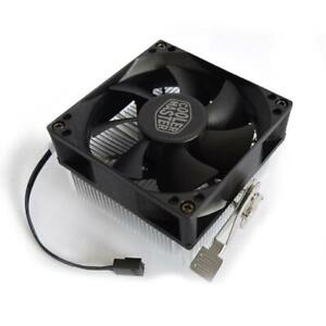 Cooler Master A30 MINI CPU Cooler (8cm)