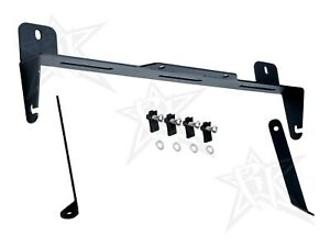 "Rigid Industries Lower Front Bumper Grill Mount Kit for 20"" E-Series Light"