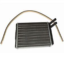 For Volvo 740 745 760 780 940 960 S90 V90 1983-1998 HVAC Heater Core Nissens