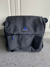 Brand new CREATIVE MEMORIES CARRYALL - Hard to find - NLA