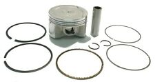 Yamaha Grizzly 600, 1998-2001, .020 Piston Kit
