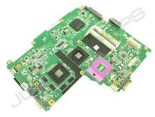 Original Asus X64V Motherboard getestet & funktioniert N10P-GV2-C1 NXDMB1100