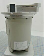 105695 Mp Ultra Robot Arm And Wob Sensor Kit Amat