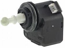 6nm 008 830-601 HELLA Control Faro delantero Serie Ajuste