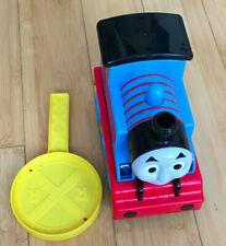 Thomas & Friends Motion Remote Control Thomas Toy