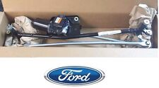 Wiper Motor & Linkage FORD Explorer Mountaineer LINCOLN Aviator MOTORCRAFT WM640