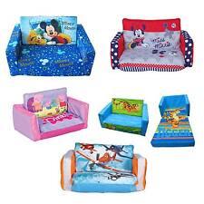 Fabric Worlds Apart Furniture & Home Supplies for Children