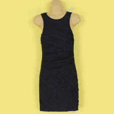 Stretch Casual Tall Dresses for Women