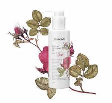 [Mamonde] NEW Petal Spa Cleansing Oil 200ml (Rose) - Korea Cosmetic