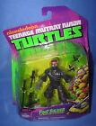 """FOOT SOLDIER 4"""" Teenage Mutant Ninja Turtles TMNT Nickelodeon by Playmates"""