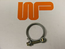 CLASSIC MINI - WIRE HOSE CLIP 1.5 inch or 37mm