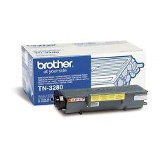 TN-3280 TONER ORIGINALE BROTHER MFC-8370DN
