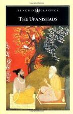 The Upanishads (Classics),Juan Mascaro