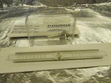** Fleischmann 9460  Interior Lighting Unit for Control Cab Coaches 1:160 Scale