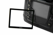 GGS LCD Screen Protector glass For SONY Alpha A350 DSLR A300