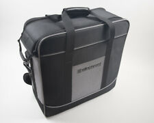 Elinchrom Softlite Silver 44 Reflector & Grid with ProTec Bag